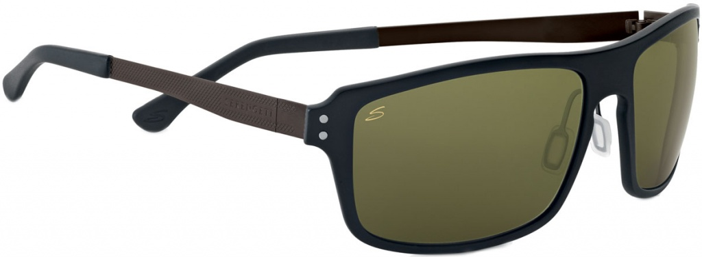 serengeti sunglasses 2017