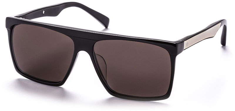 AM Eyewear Sunglasses Cobsey II Black