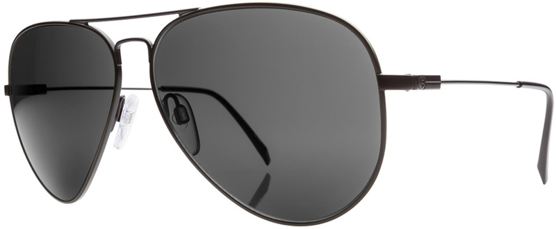 Electric Sunglasses AV 1 XL Black M Grey
