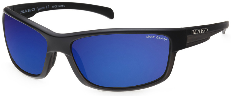 97f9c8b28a Mako Sunglasses Price