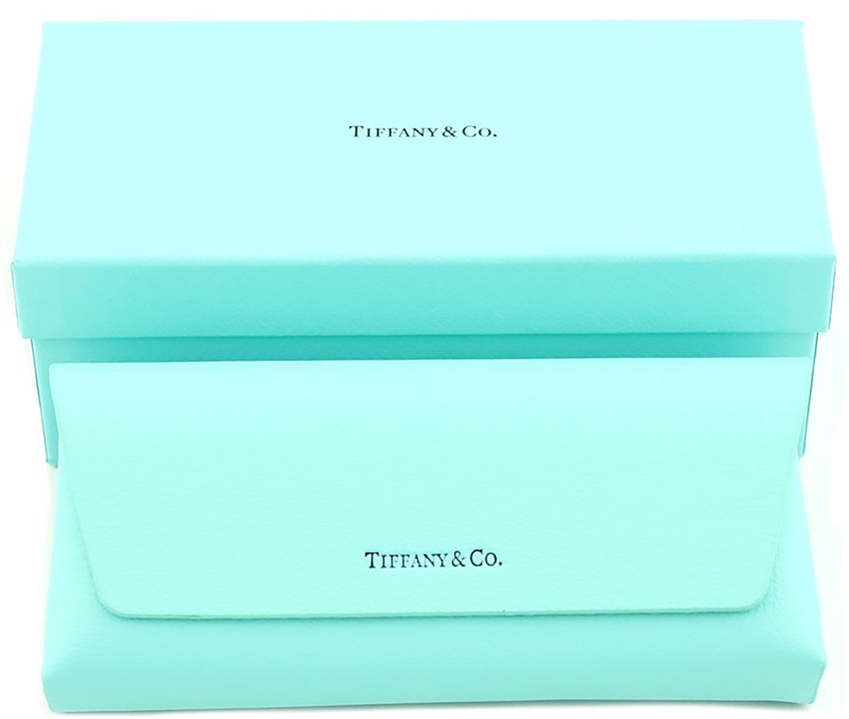 Tiffany & Co. Accessories