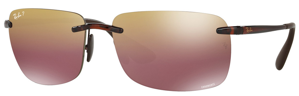 d99a0be9a3 4255 Ray Ban Sunglasses