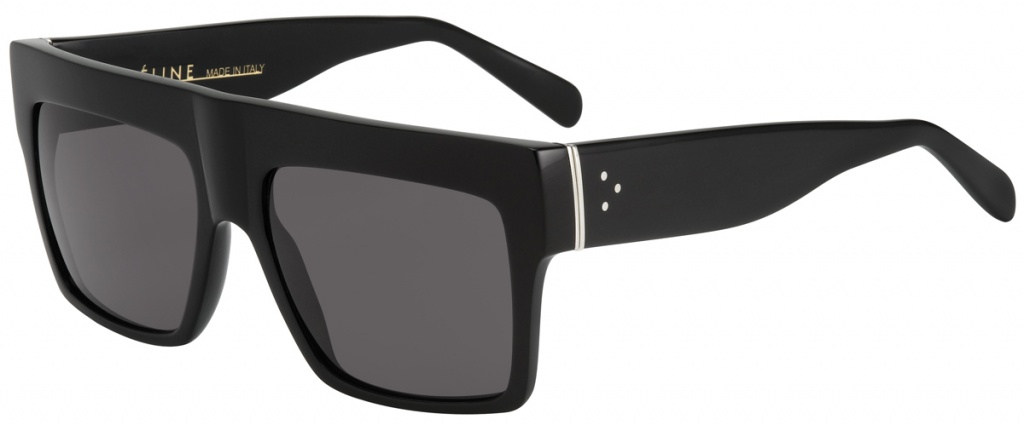 d407475db90 ZZ- Top Celine Sunglasses