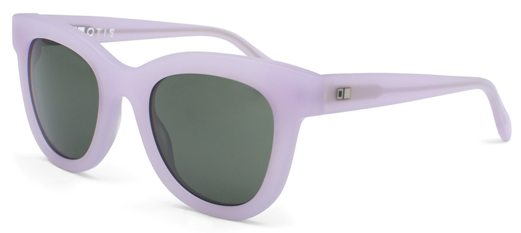 33bbaf7baca7 Otis Mona. Mona Otis Sungles Sungl Connection Australia -  Source. Otis  Eyewear Mona Matte Lavender Grey Womens Sungles