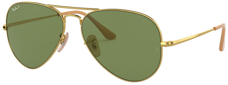 3689 Aviator Metal II
