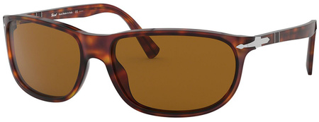 Havana/Brown Polarised Lenses