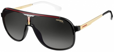 9a74bc50157d Carrera Sunglasses | Sunglass Connection Australia
