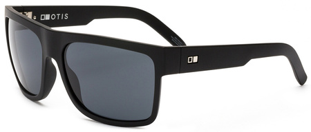 a2ba460c05 style Otis Road Tripping Sunglasses Matte Black