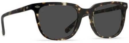 Raen Arlo Optics Matte Brindle Tort, Black Polarised