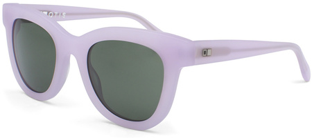 99794fbbf8 OTIS Sunglasses