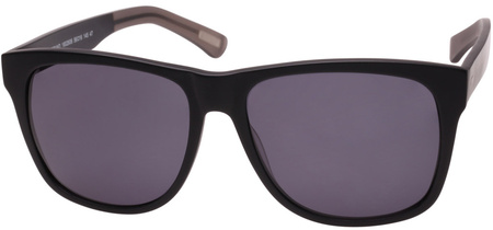 0d733cb9ea Morrissey Sunglasses | Sunglass Connection Australia