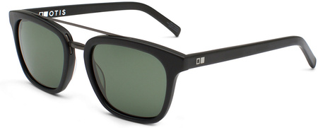 8cdf0adf55 Non Fiction. Matte Black Cool Grey Lenses