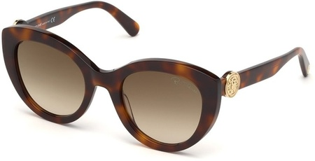 Havana/Brown Gradient Lenses